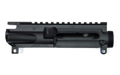 BLACK RAIN SPEC15 FORGED UPPER - for sale