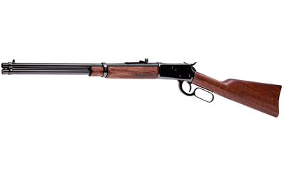 "ROSSI R92 44MAG 20"" 10RD BL RND - for sale"