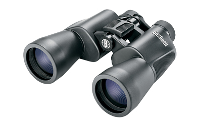 BUSHNELL POWERVIEW 10X50 WA BLK - for sale
