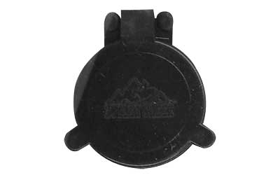 BTLR CRK FLIP SCOPE COVER 02A OBJ - for sale