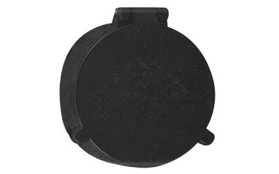 BTLR CRK FLIP SCOPE COVER 30 OBJ - for sale