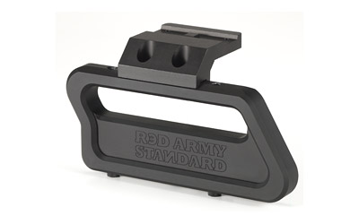 CENT ARMS AK MICRO DOT MOUNT T1/H1 - for sale