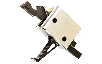 CMC AR-15 MATCH TRIGGER FLAT 3.5LB - for sale