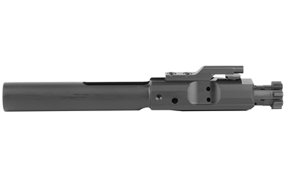 CMMG BOLT CARRIER GROUP MK3 308 - for sale