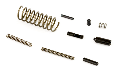 CMMG PARTS KIT AR15 UPPER PINS/SPRNG - for sale