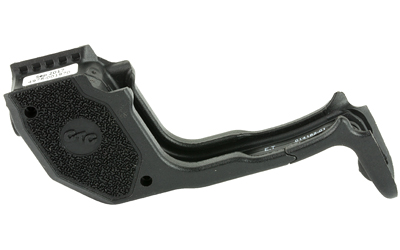 CTC LASERGUARD RUGER LCP II - for sale