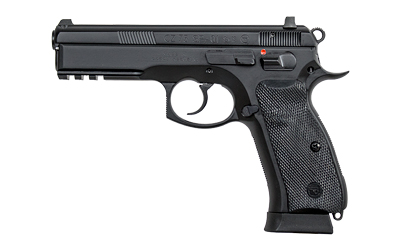 CZ USA - CZ 75 - 9mm Luger for sale