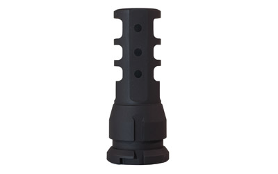 DEAD AIR 5.56 MUZZLE BRAKE MOUNT - for sale
