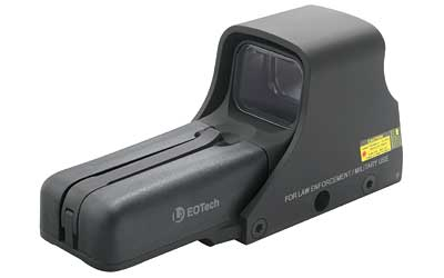 EOTECH 552 68 MOA RING/MOA DOT BLK - for sale