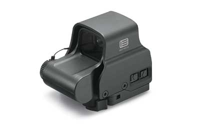 eotech - EXPS2-2 - 2 TACTICAL for sale