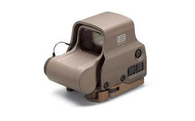 eotech - EXPS3 -  for sale