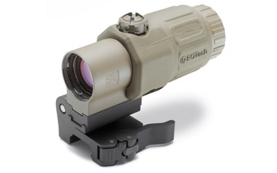 eotech - G33 -  for sale