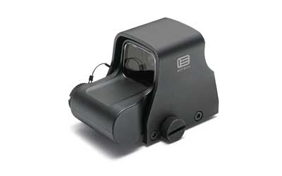 EOTECH XPS2 68MOA RING/1MOA DOT BLK - for sale