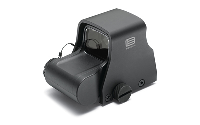 EOTECH XPS2 GRN 68MOA RING/1MOA DOT - for sale