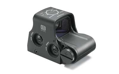 EOTECH XPS2 2 DOT 300BLK RETICLE - for sale