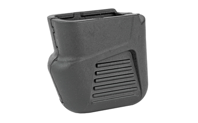 FAB DEF 4RD MAG EXT FOR GLK 43 - for sale