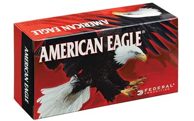 Federal - American Eagle - .22-250 for sale