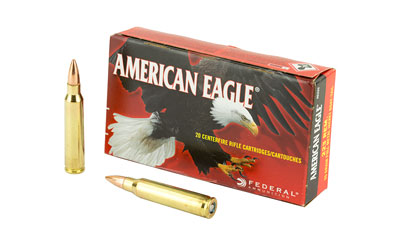 Federal - American Eagle - .223 Remington for sale