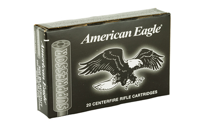 Federal - American Eagle - .300 AAC Blackout for sale