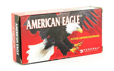 Federal - American Eagle - .32 ACP for sale