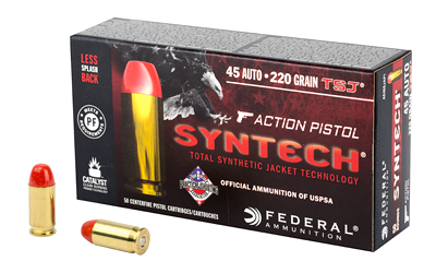 Federal - American Eagle - .45 ACP|Auto for sale