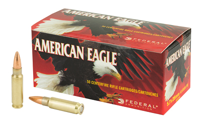 Federal - American Eagle - 5.7x28mm for sale
