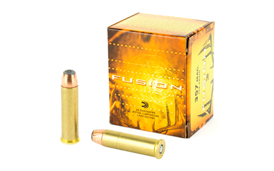 Federal - Fusion - .357 Mag for sale