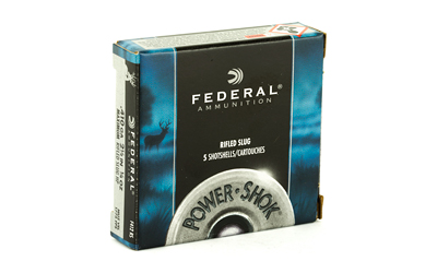 Federal - Power-Shok - .410 Bore for sale