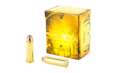 Federal - Fusion - .44 Mag for sale