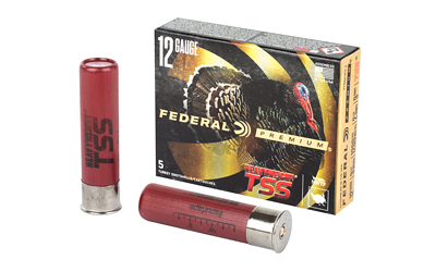 "Federal - Heavyweight - 12 Gauge 3.5"" for sale"