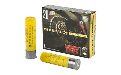 "Federal - Premium - 20 Gauge 3"" for sale"