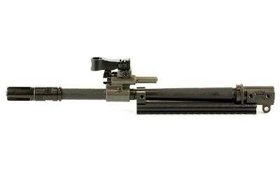 "FN BBL ASSEMBLY SCAR 17S 13"" - for sale"