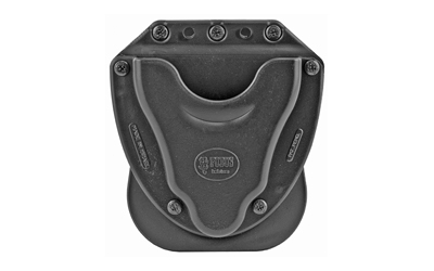 FOBUS PDL CUFF CASE OPEN TOP - for sale