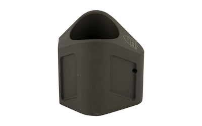 FORTIS GAS BLOCK .750 BLK - for sale