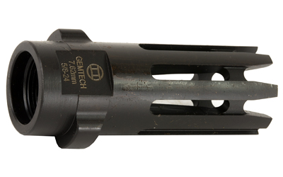 GEMTECH QUICKMOUNT FH 7.62 5/8-24 - for sale
