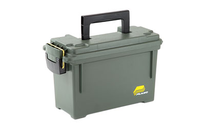 PLANO AMMO CAN OD GREEN 6PK - for sale