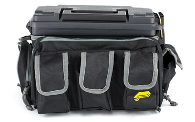 PLANO TACTICAL X2 RANGE BAG SMALL - for sale