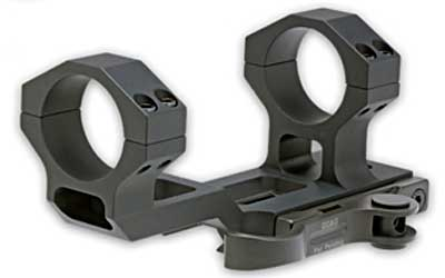 GG&G FLT ACCUCAM MOUNT W/30MM RINGS - for sale