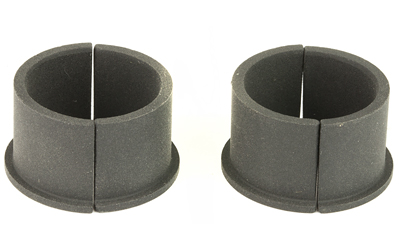 "GG&G 30MM TO 1"" RING REDUCER - for sale"