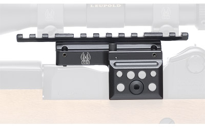 GG&G MINI-14 RUGER SCOPE MOUNT - for sale