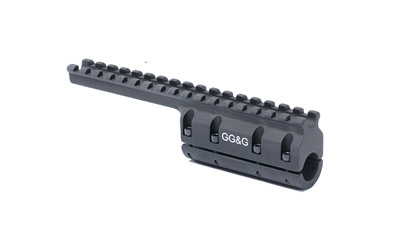 GG&G M1A SCOUT SCOPE MOUNT - for sale