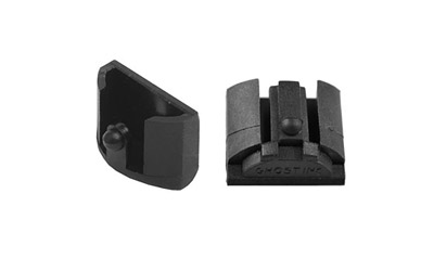 GHOST GRIP PLUG KIT FOR GLK GEN4 - for sale