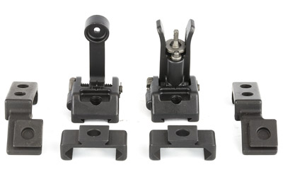 GRIFFIN M2 SIGHTS DEPLOY KIT - for sale