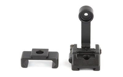 GRIFFIN M2 SIGHT REAR - for sale
