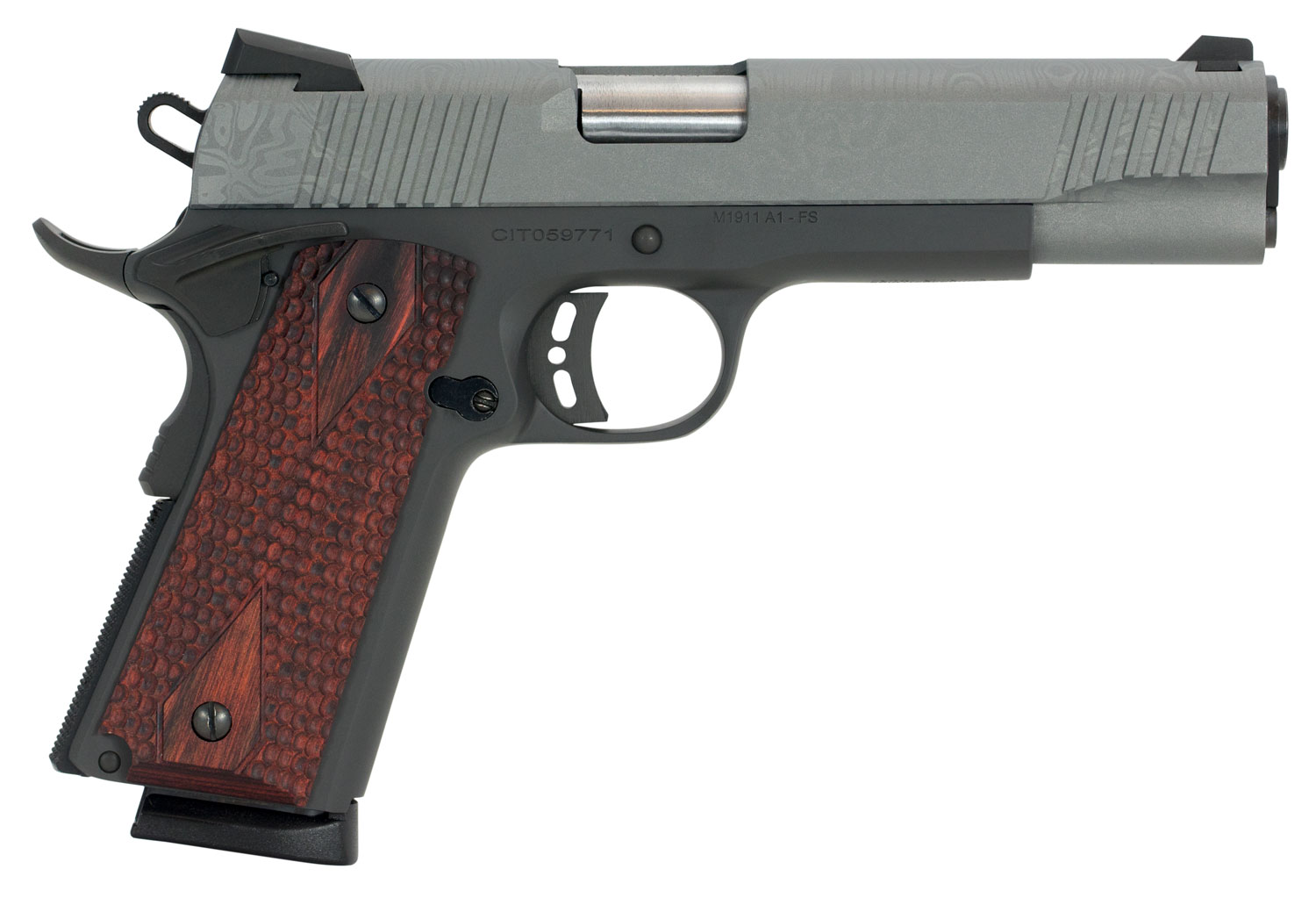 HOWA - 1911 A1 - .45 ACP|Auto for sale