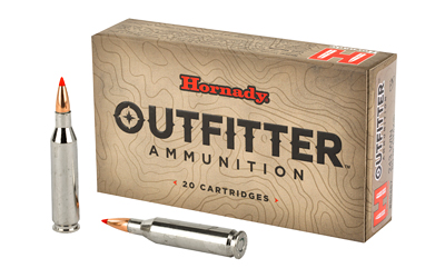 Hornady - Outfitter - .243 Win for sale