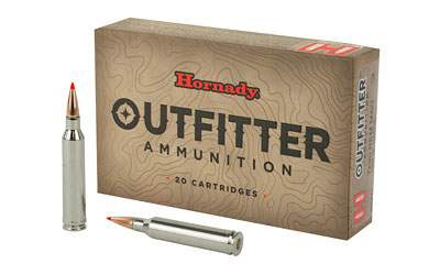 Hornady - Outfitter - 7mm Rem Mag for sale