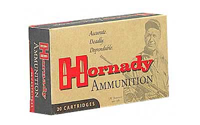 Hornady - Custom - 6.5mm Grendel for sale