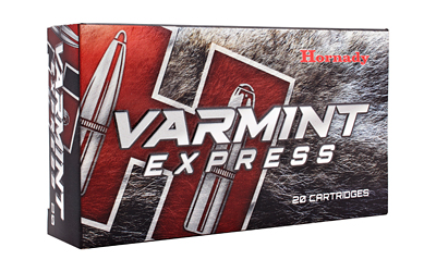 Hornady - Varmint Express - .22-250 for sale