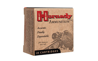 Hornady - Custom - .50 Action Express for sale